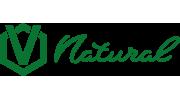 V Natural