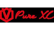 V Pure XL