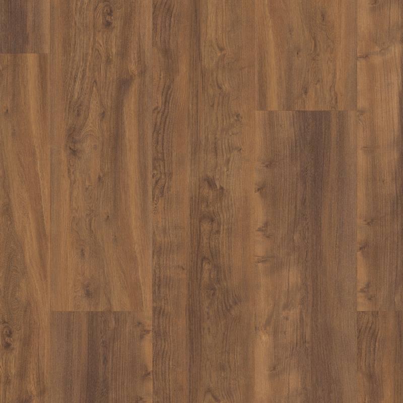 Homepvc Vloerenloose Lay Pvcdesignflooring Looselay Heritage Oak